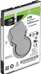 hdd seagate st1000lm048 barracuda 25 1tb sata3 photo