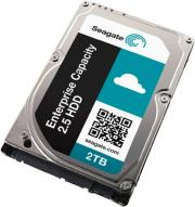 hdd seagate st1000nx0313 enterprise capacity 25 1tb sata3 photo
