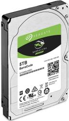 hdd seagate st5000lm000 barracuda 25 5tb sata3 photo