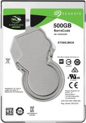 hdd seagate st500lm030 barracuda 25 500gb sata3 photo