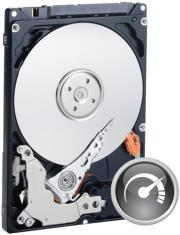 WESTERN DIGITAL 500GB WD5000BPKT SCORPIO BLACK SATA ΣΚΛΗΡΟΣ ΔΙΣΚΟΣ