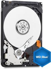 hdd western digital wd5000lpcx blue 500gb 25 sata3 photo