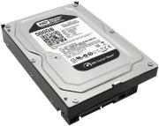 hdd western digital wd5003azex 500gb caviar black sata3 photo