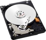 hdd western digital wd10spcx 1tb blue sata photo