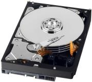 hdd western digital wd20eurx 2tb av gp sata photo
