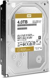 hdd western digital wd4002fyyz 4tb gold sata3 photo
