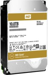 hdd western digital wd101kryz 10tb gold sata3 photo