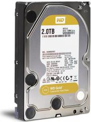 hdd western digital wd2005fbyz gold datacenter hard drive 2tb sata3 photo