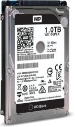 hdd western digital wd10jplx black 25 1tb sata3 photo
