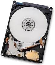 hdd hgst travelstar 7k1000 hts721010a9e630 1tb 9mm mobile drive photo
