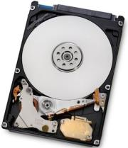 hdd hgst travelstar 5k1000 hts541010a9e680 1tb 95mm mobile drive photo