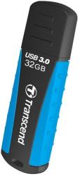 transcend ts32gjf810 jetflash 810 32gb usb30 flash drive photo