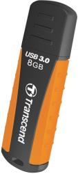transcend ts8gjf810 jetflash 810 8gb usb30 flash drive photo