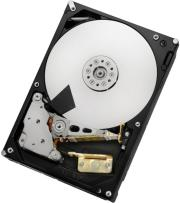hdd hgst ultrastar 7k4000 hus724040ala640 4tb sata3 photo