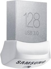 samsung muf 128bb eu fit 128gb usb30 flash drive photo