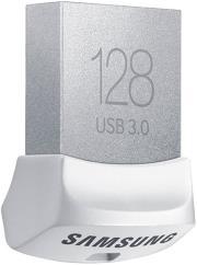samsung muf 128bb eu fit 128gb usb30 flash drive photo