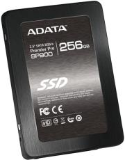 ssd adata premier pro sp600 256gb 25 sata3 photo