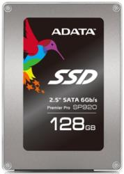 ssd adata premier pro sp920 128gb 25 sata3 photo