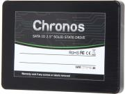 ssd mushkin mknssdcr480gb g2 chronos g2 480gb 25 sata3 photo