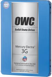 ssd owc owcssd7e3g120 mercury electra 3g 120gb 25 ssd sata2 photo