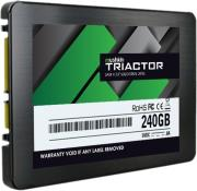 ssd mushkin mknssdtr240gb lt triactor lt 240gb 25 sata3 photo