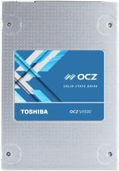 ssd ocz vx500 25sat3 128g vx500 128gb 25 7mm sata 3 photo