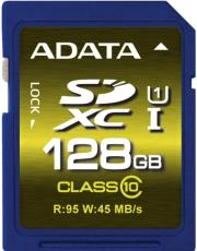 adata premier pro sdxc 128gb uhs i u1 class 10 photo