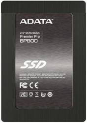 ssd adata premier pro sp900 512gb 25 sata3 photo