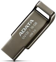 adata uv131 16gb usb30 flash drive grey photo