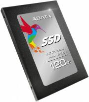 ssd adata premier sp550 120gb 25 sata3 photo