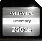 adata i memory storage expansion card 256gb sdxc for macbook air 13  photo