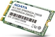 ssd adata premier sp600ns34 m2 2242 256gb sata3 photo