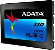 ssd adata ultimate su800 512gb 3d nand flash 25 sata3 photo