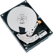 hdd toshiba mg03aca100 1tb sata3 photo