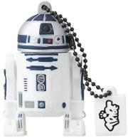 tribe r2 d2 16gb usb20 flash drive photo