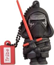 tribe kylo ren 16gb usb20 flash drive photo