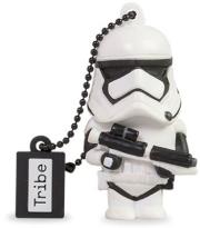 tribe stormtrooper 16gb usb20 flash drive photo