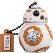 tribe bb 8 16gb usb20 flash drive photo