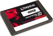 ssd kingston se50s37 480g ssdnow e50 480gb 25 sata3 photo