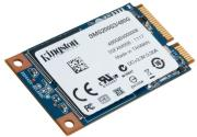ssd kingston sms200s3 480g ssdnow ms200 480gb msata sata3 photo