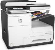 polymixanima hp pagewide pro 477dw mfp wifi photo
