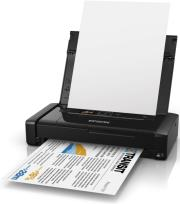 ektypotis epson workforce wf 100w wifi photo