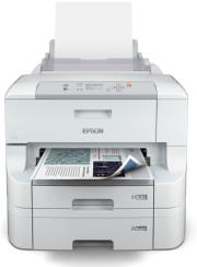 ektypotis epson workforce pro wf 8090dtw wifi photo