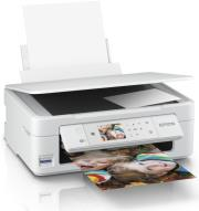 polymixanima epson expression home xp 445 wifi white photo