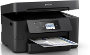 ΠΟΛΥΜΗΧΑΝΗΜΑ EPSON WORKFORCE PRO WF-3720DWF WIFI