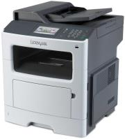 polymixanima lexmark mx410de ethernet photo