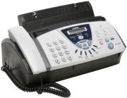 brother fax t106 photo