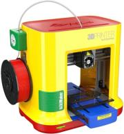 xyzprinting da vinci minimaker anima edition photo