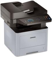 polymixanima samsung proxpress sl m3370fd ethernet photo