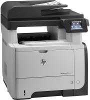polymixanima hp laserjet pro m521dw a8p80a wifi photo